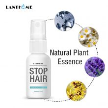 Prevents Hair Growth Inhibitor Spray after Hair Removal Use Whole Body Leg Body Armpit Facial Depilation Essence Liquid TSLM1