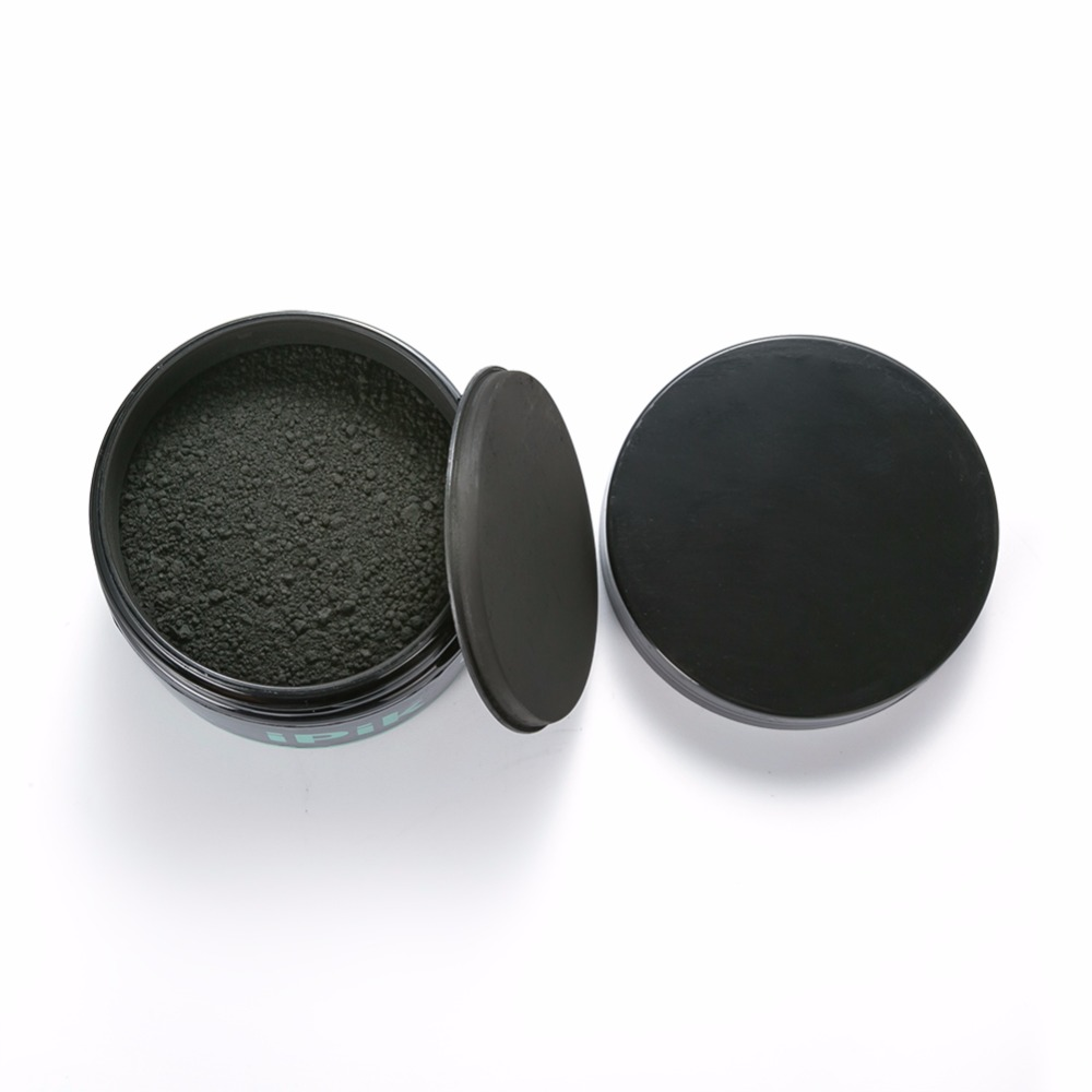 Vaclav 30g 60g Tooth Whitening Powder Activated Coconut Charcoal Natural Teeth Whitening Charcoal Powder Tartar Stain Removal