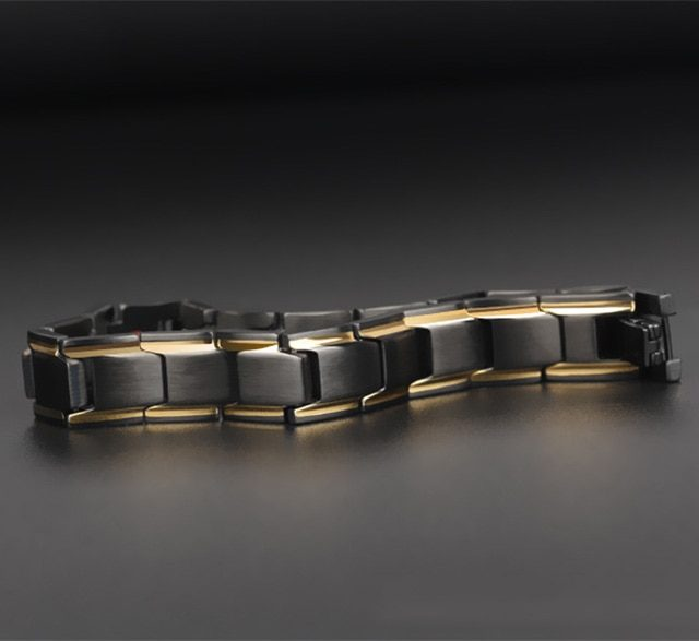 Magnetic Healthcare Bracelet Weight Loss Hand String Slimming Therapy Acupoints Anti-Cellulite Bracelet Magnetic Face Lift Tools