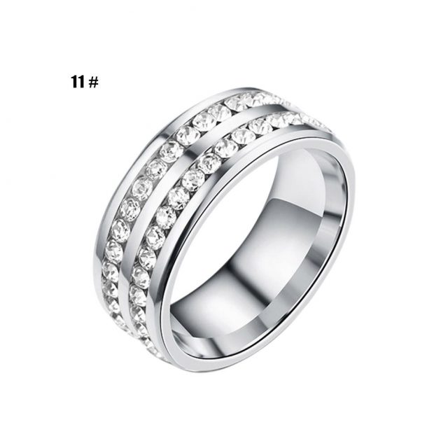 Fashion Micro Magnetic Weight Loss Ring Fat Burning Slimming Finger Ring slim tools cheap Slimming Product