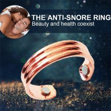 Magnetic Slimming Health Ring Keep Slim Fitness Acupoints Stud Weight Loss Keep Fit Slimming Ring Fat Burning Lazy Paste Slim