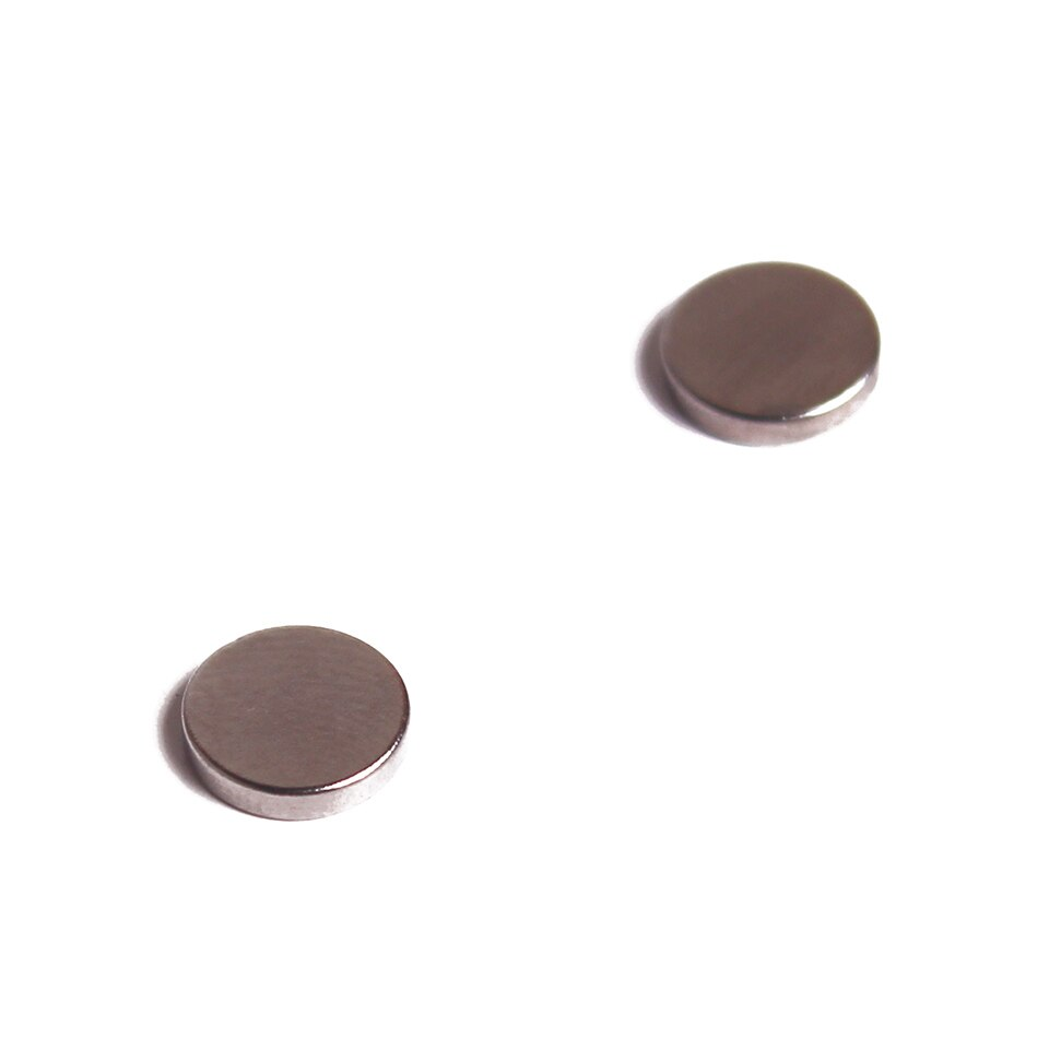 1 pair Magnetic Slimming Earrings Slimming Patch Lose Weight Magnetic Health Magnets Of Lazy Paste Slim Patch