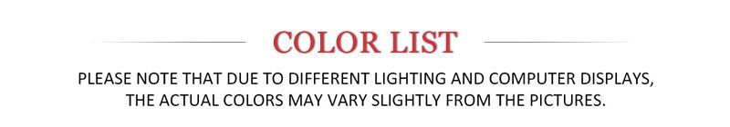 #86102 GDCOCO 2019 New Arrival Primer Gel Varnish Soak Off UV LED Gel Nail Polish Base Coat No Wipe Top Color Gel Polish