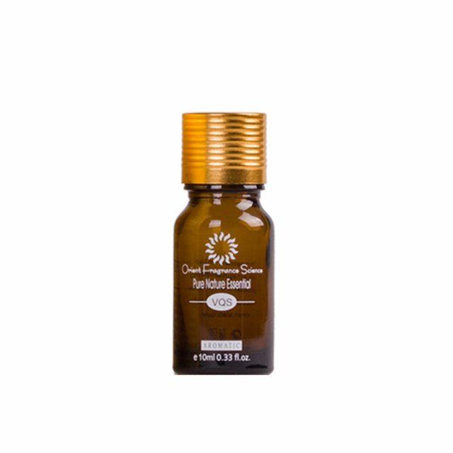 10ML 2PCS Pure Natural Essential Ultra Brightening Spotless Oil Dark Spots Fade Away Age Spots Hyper Pigmentation Essential Oil
