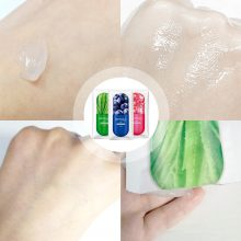 Deep Moisturizing Facial Jelly Sheet Mask Hydrating Mask For the Face Nourish Anti Wrinkle Anti-Aging Whitening Skin Care