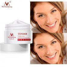 Moisture Cream  Skin Care Face Lift Essence Tender Anti-Aging Whitening Wrinkle Removal Face Cream Hyaluronic Acid