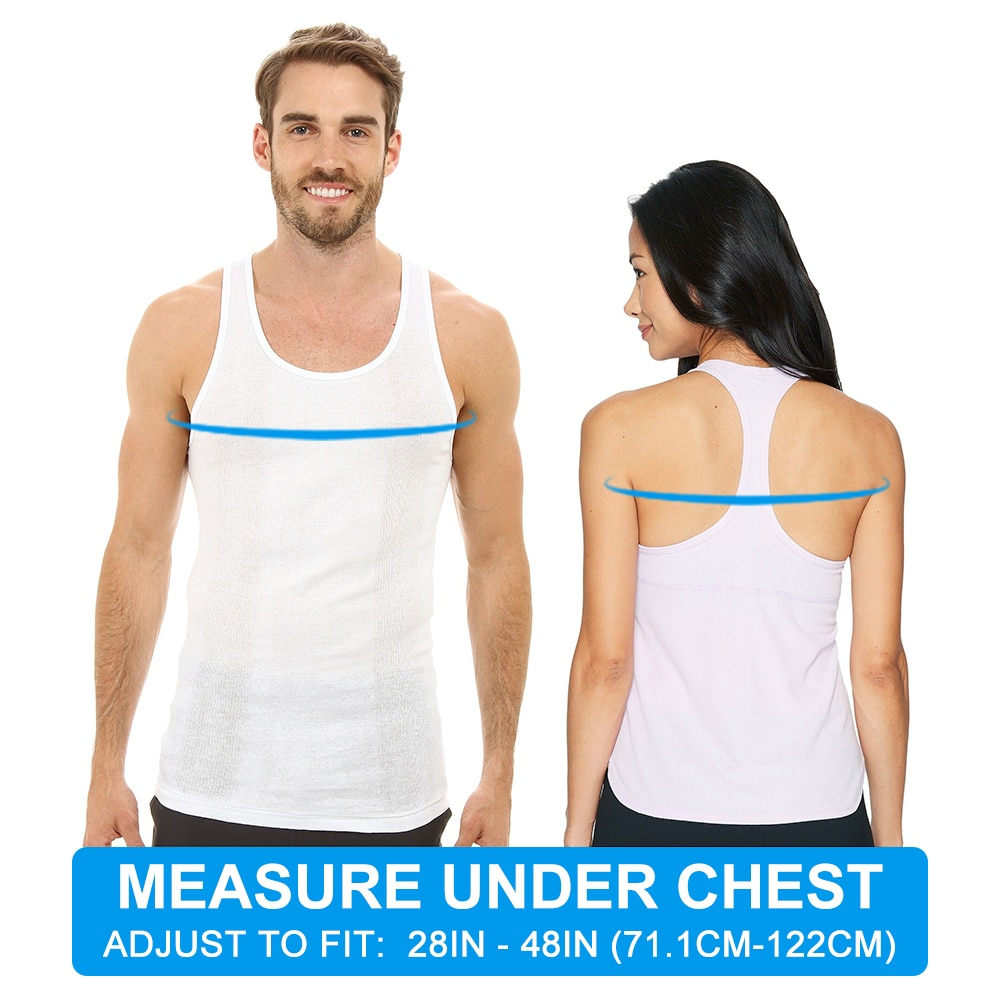 Adjustable Medical Back Posture Corrector Clavicle Spine Back Shoulder Lumbar Brace Support Belt Posture Correction Unisex